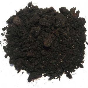 Soil Conditioner - Simply Soils Perth WA
